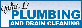John L Plumbing and Drain Cleaning